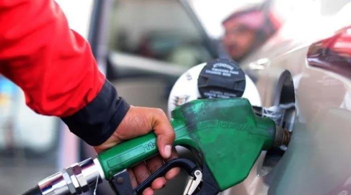 Petrol price in Pakistan may rise from June 16, say sources