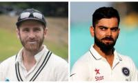 India, New Zealand name 15-man squads for World Test Championship final