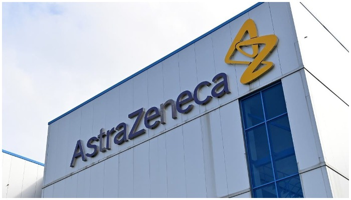 AstraZeneca`s antibody fails in protecting exposed patients from COVID-19