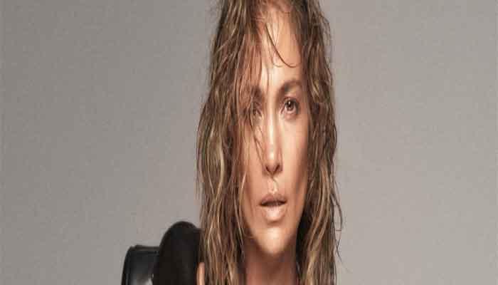 Netflix film Atlas to feature Jennifer Lopez
