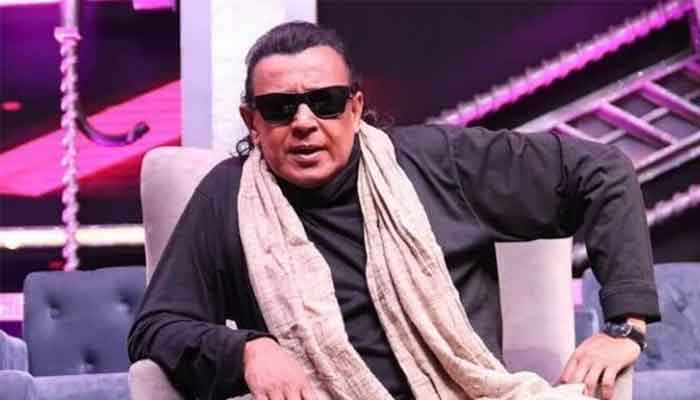 Mithun Chakraborty question by police over controversial speech