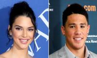 Kendall Jenner's relationship with Devin Booker took drastic turn last summer
