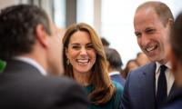 Kate Middleton and Prince William's 9 videos fail to garner interest