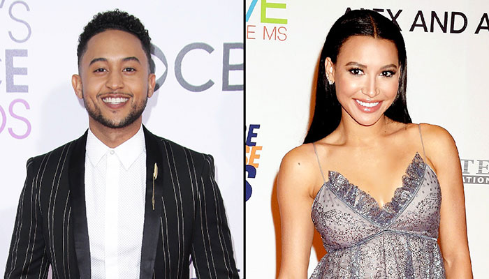 My first everything: Tahj Mowry remembers Naya Rivera on 1st death anniversary
