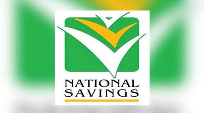 National Savings certificates' profit rates revised upwards