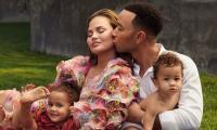 John Legend gives update on Chrissy Teigen after her full-blown bullying scandal