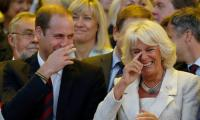 Prince William may take away stepmom Camilla's royal titles in the future