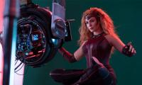 Kevin Feige addresses the future of WandaVision in Marvel Cinematic Universe