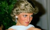 Princess Diana had plans of moving to California right before death