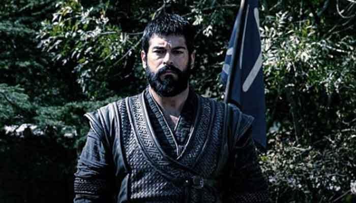 Osman Bey vanquishes Mangol raiders in episode 64 of Kurulus:Osman