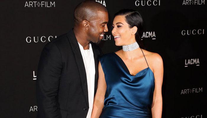 Kim Kardashian speaks about Kanye West split, future dating prospects
