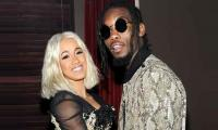 Cardi B loves her stepchildren 'the same way' as her daughter, reveals Offset