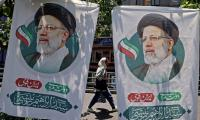 Polls open in Iran election, ultraconservative tipped to win