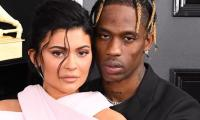 Kylie Jenner, Travis Scott have 'different energy' as they rekindle romance