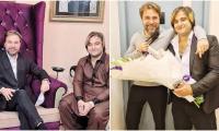 Pakistani TikToker arrested for defrauding Ertugrul's Engin Altan Duzyatan