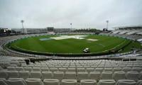 WTC final 2021: No play before lunch as rain delays start of India vs NZ match