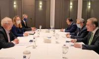 Qureshi reiterates Pakistan's firm commitment towards GSP Plus regime