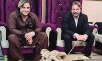 TikToker Kashif Zameer remanded in police custody for defrauding 'Ertugrul' actor