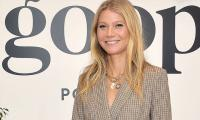 Gwyneth Paltrow reveals all her movies her kids have seen: 'It's weird'