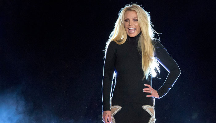 Britney Spears has no idea when she will perform again amid conservatorship battle