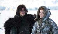 Kit Harington aka Jon Snow's wife says her cousin has gone missing