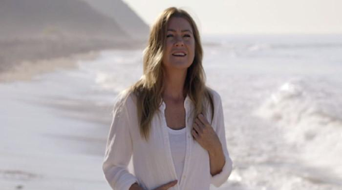 Ellen Pompeo responds to criticism of 'Grey Anatomy' season 17