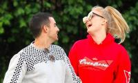 Sophie Turner gushes over 'best baby daddy' Joe Jonas in Father's Day tribute