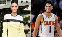 Kendall Jenner shares details of her relationship with Devin Booker for the first time