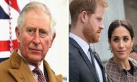 Baby Lilibet to get royal title after Charles becomes King? Experts answer