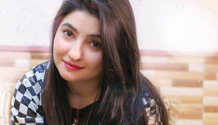 Pashto Cinema | Pashto Showbiz | Pashto Songs: All Hit