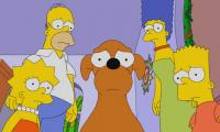 Will 'The Simpsons' ever come to an end?