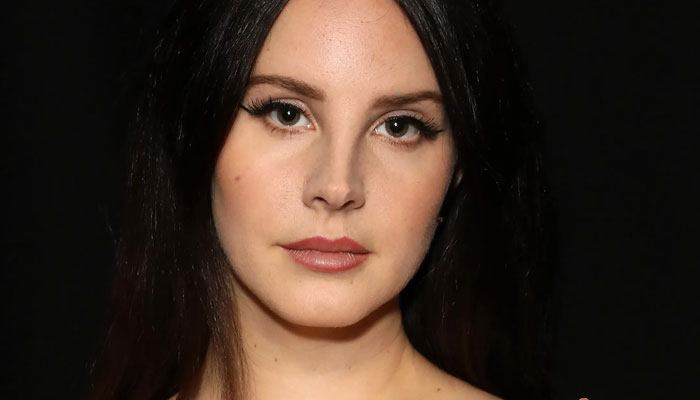 Lana Del Rey celebrates 36th birthday with a style