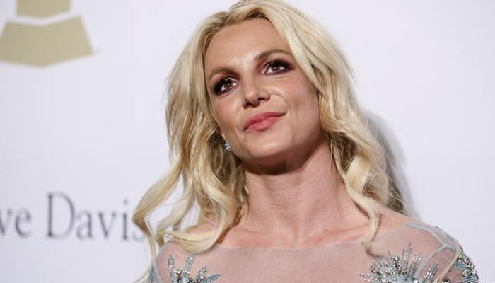 Britney Spears claims conservatorship does not allow her to get pregnant
