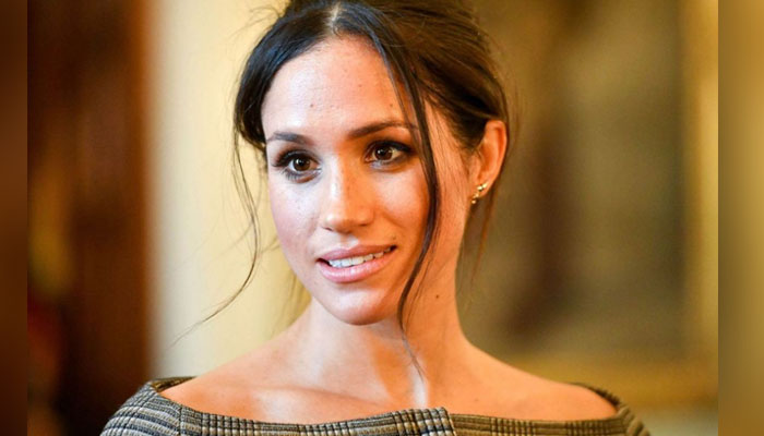 Palace staffers 'worked hard' to accommodate Meghan Markle: report