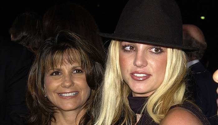 Britney Spears mother worried for daughter amid conservatorship battle