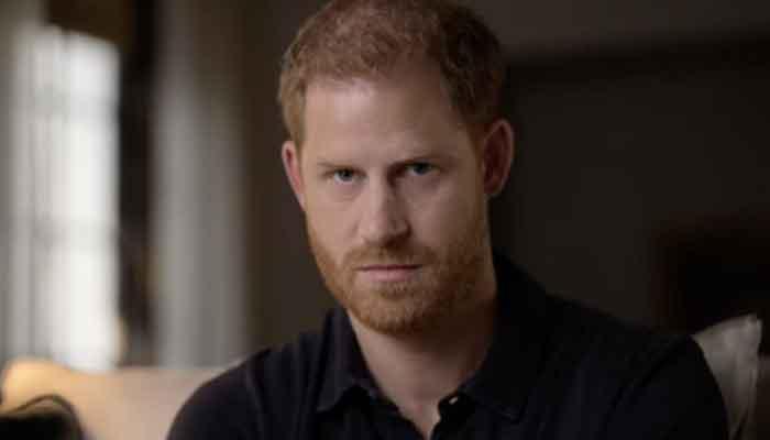 Prince Harry unlikely to meet Queen Elizabeth in UK: report