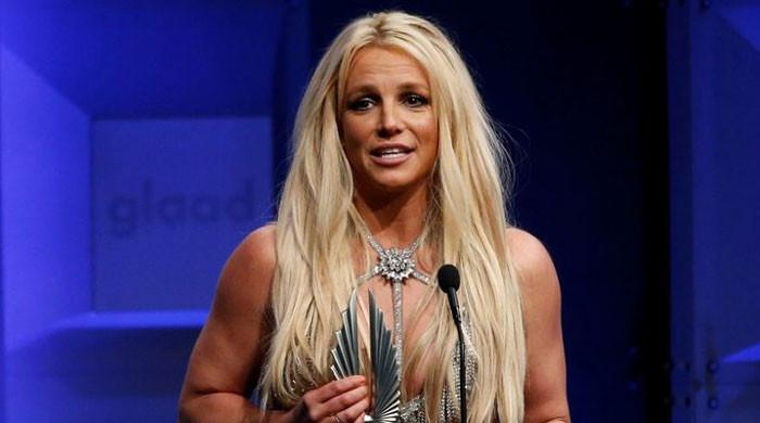 Britney Spears says she was forcefully drugged by her father: 'I felt drunk'