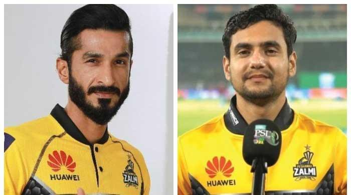 Major blow to Peshawar Zalmi ahead of PSL final