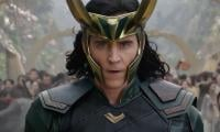 Marvel makes history by introducing Loki as its first bisexual character