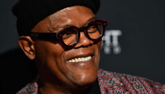 Samuel L Jackson, Danny Glover among those to receive honorary Oscars