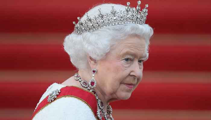 Queens Scotland tour: Angry people slam the monarch ahead of visit