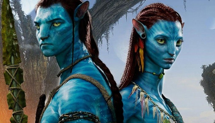 Ubisofts next gen game Avatar: Frontiers of Pandora looks equal to the movie
