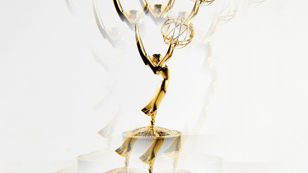 Daytime Emmy Awards 2021: See which stars won big