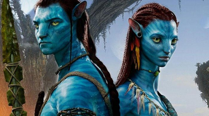 Ubisoft's next gen game Avatar: Frontiers of Pandora looks equal to the movie