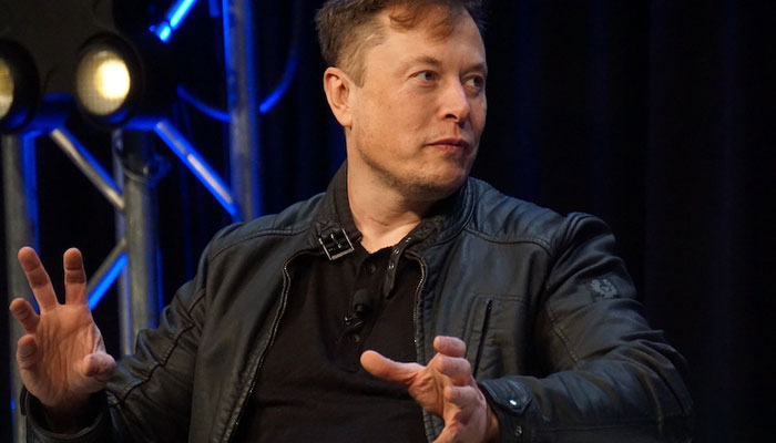 Elon Musk set to invest up to $30 billion in Starlink