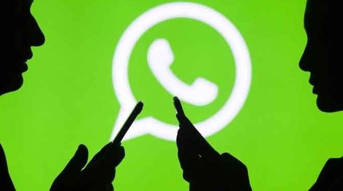 WhatsApp users can now send expiring images, videos