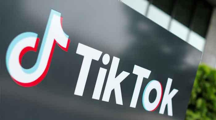 TikTok removes close to 6.5 million videos from Pakistan between January and March