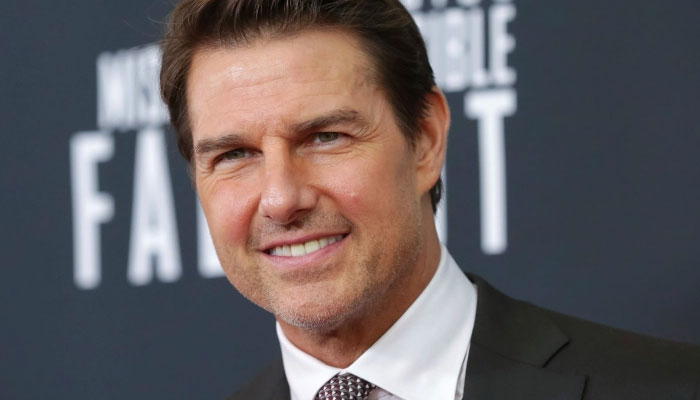 Russia seeks to make first film in space before Americans do  - 858138 5175158 tom cruise2 updates - Russia seeks to make first film in space before Americans do