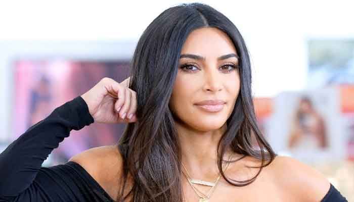 Jameela Jamil Slams Kim Kardashian For Her Response To