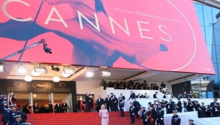 Cinema glitz returns with a reborn Cannes